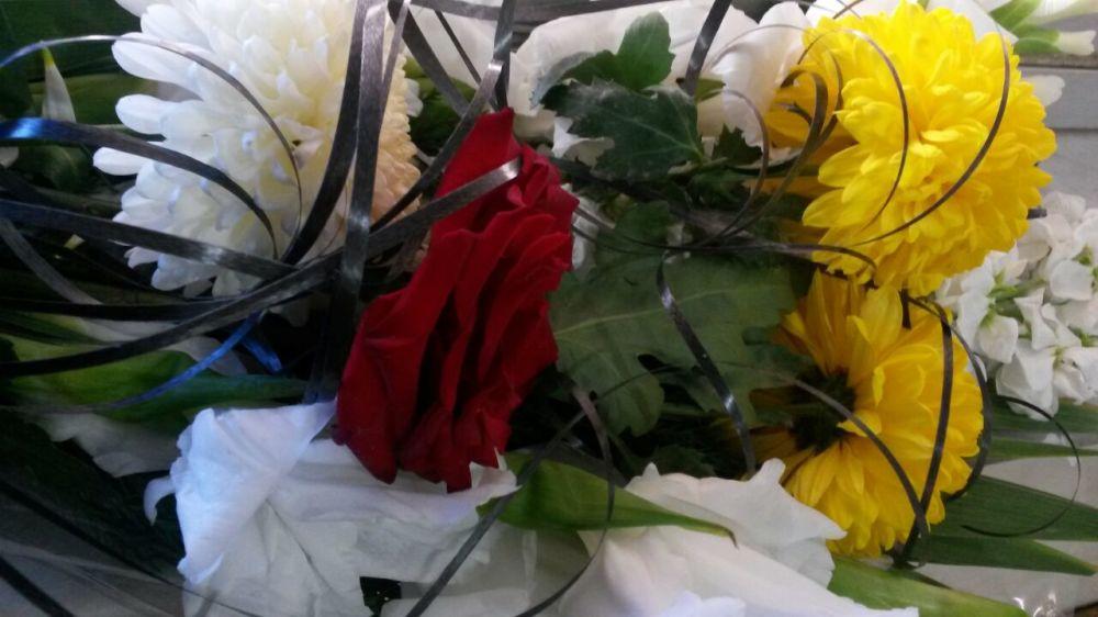 میلاد حضرت زهرا (س) و روز مادر و روز زن مبارک