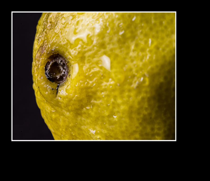 did I buy a lemon?