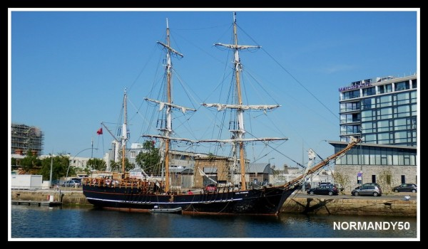 EARL OF PEMBROKE