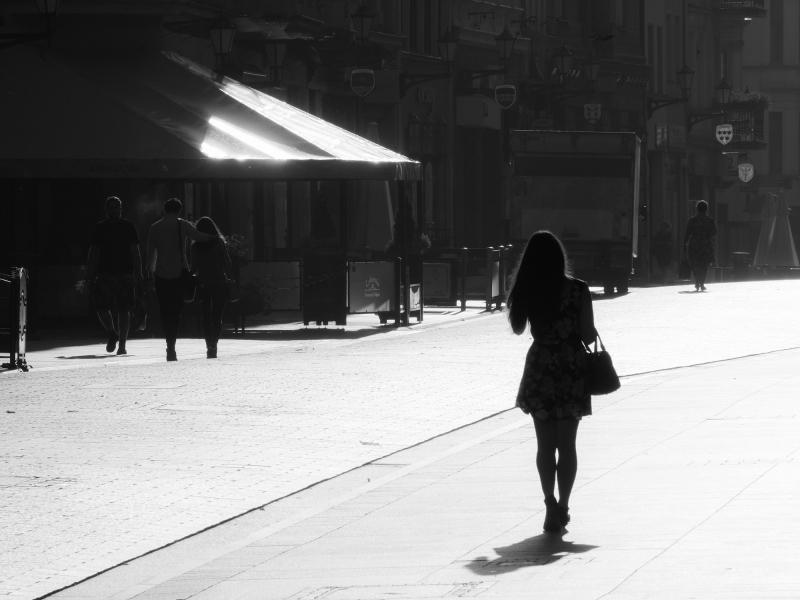 Forward To Sun
