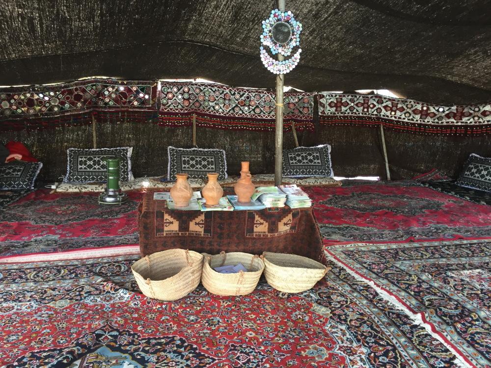 Zahedan . Sistan and Baluchestan . Iran.