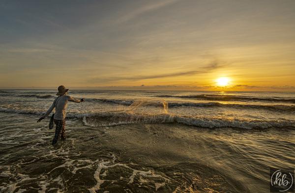 fisherman malaysia