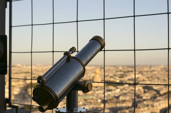 enclosed city..!(Corona time)