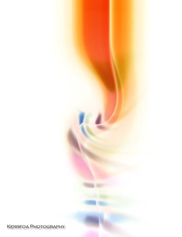 Fluide ArtDesign 2