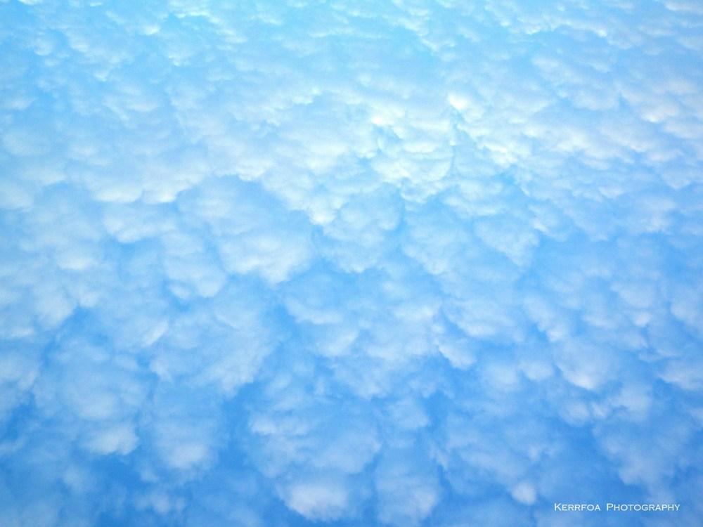 Ciel de Coton