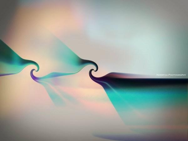 Fluide Artdesign 13