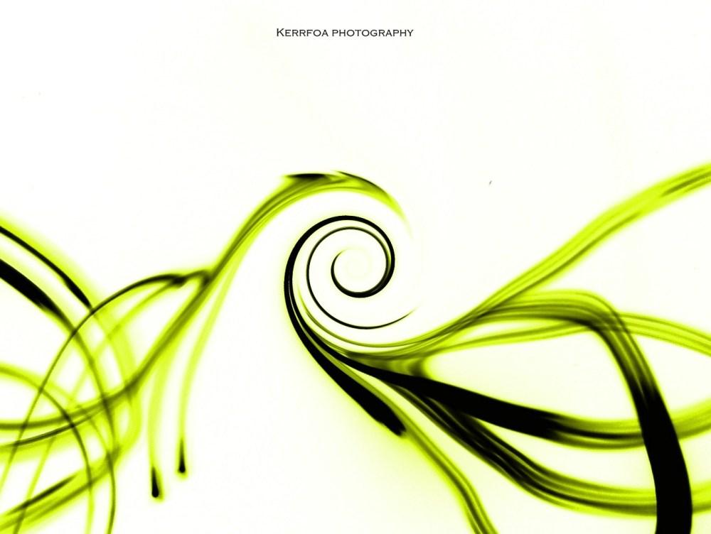 Fluide Artdesign 16