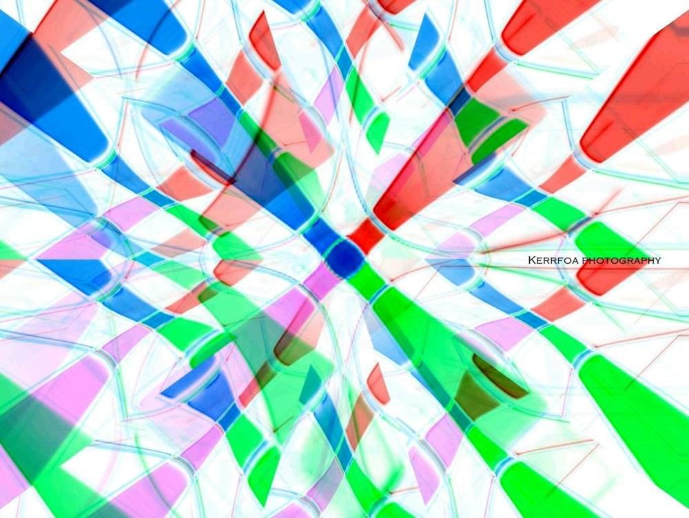 Fluide Artdesign 17