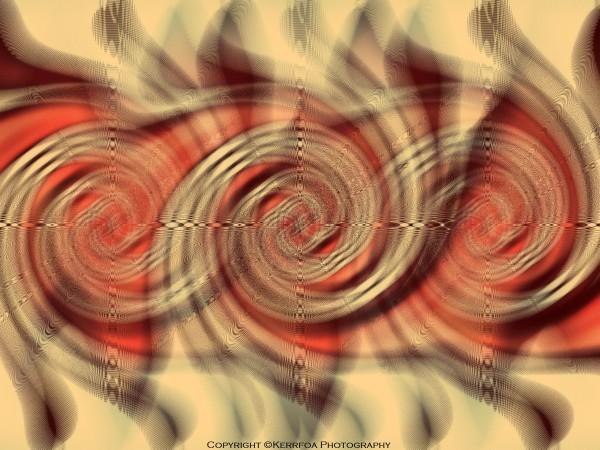 Fluide Artdesign 36