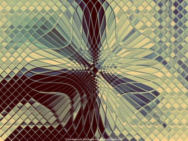 Fluide Artdesign 38