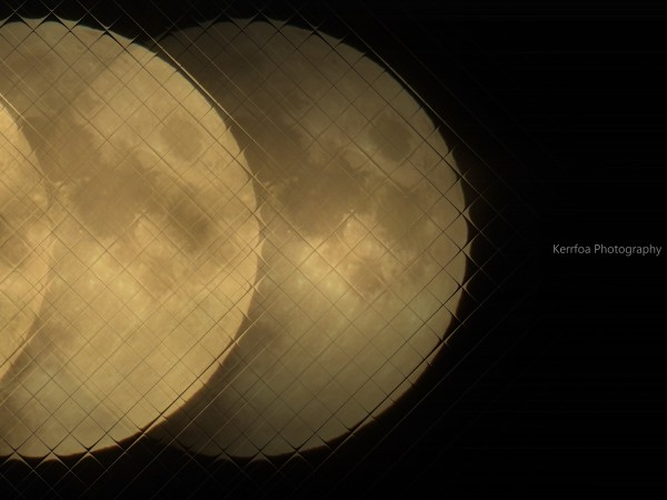 Fluide ArtDesign 41 Les trois lunes