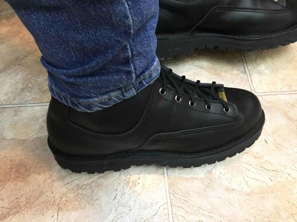 Danner Acadia Recon Boots