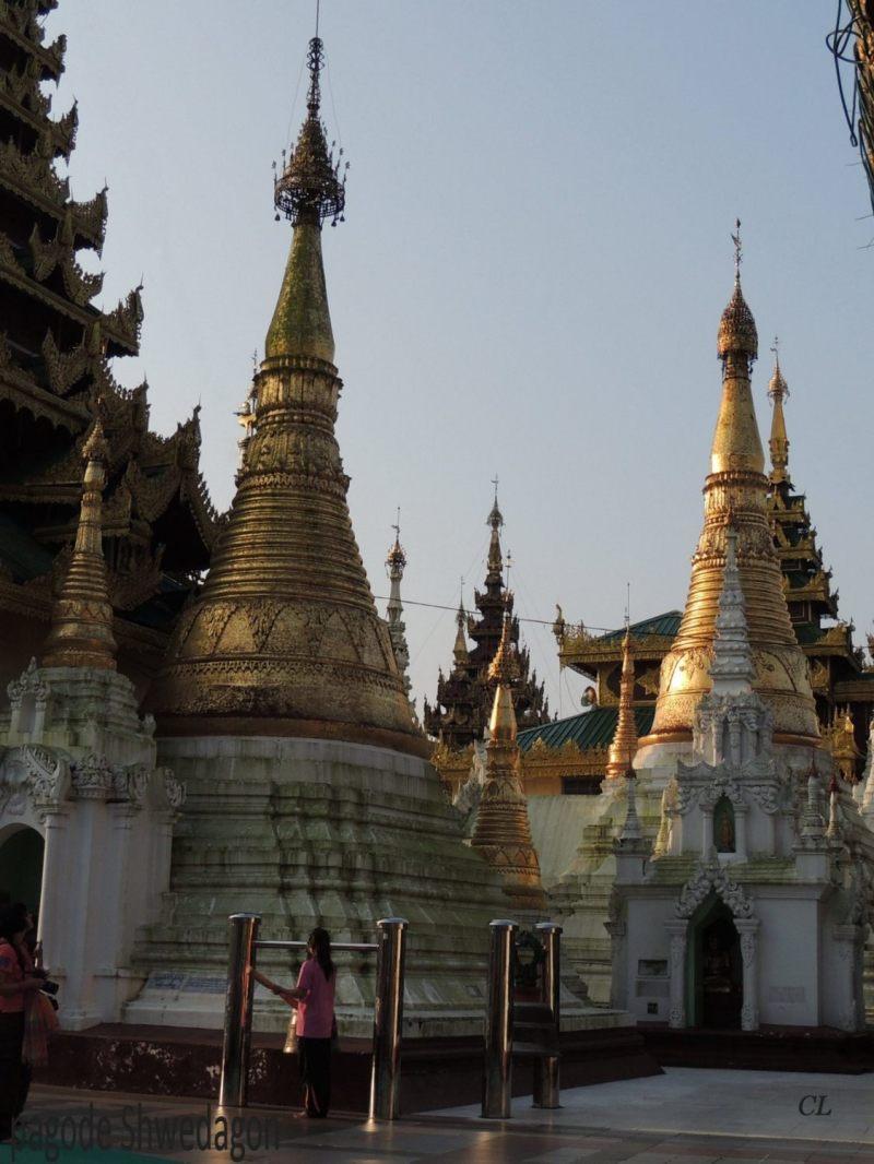 Myanmar 19