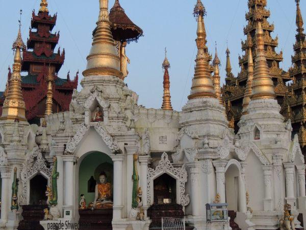 Myanmar 27
