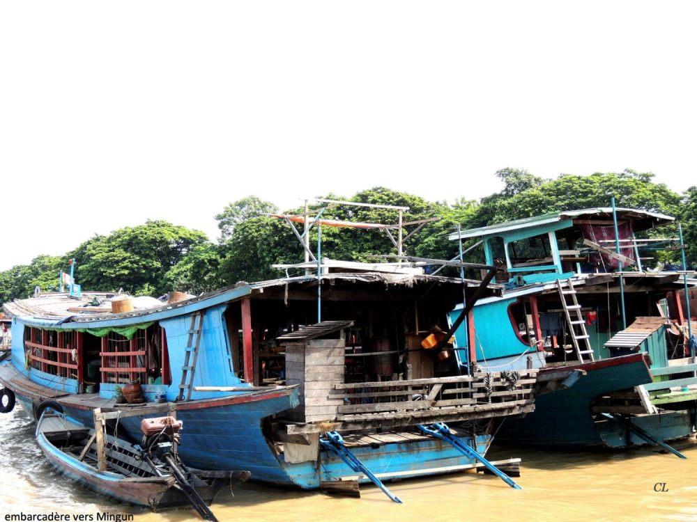 Myanmar 47