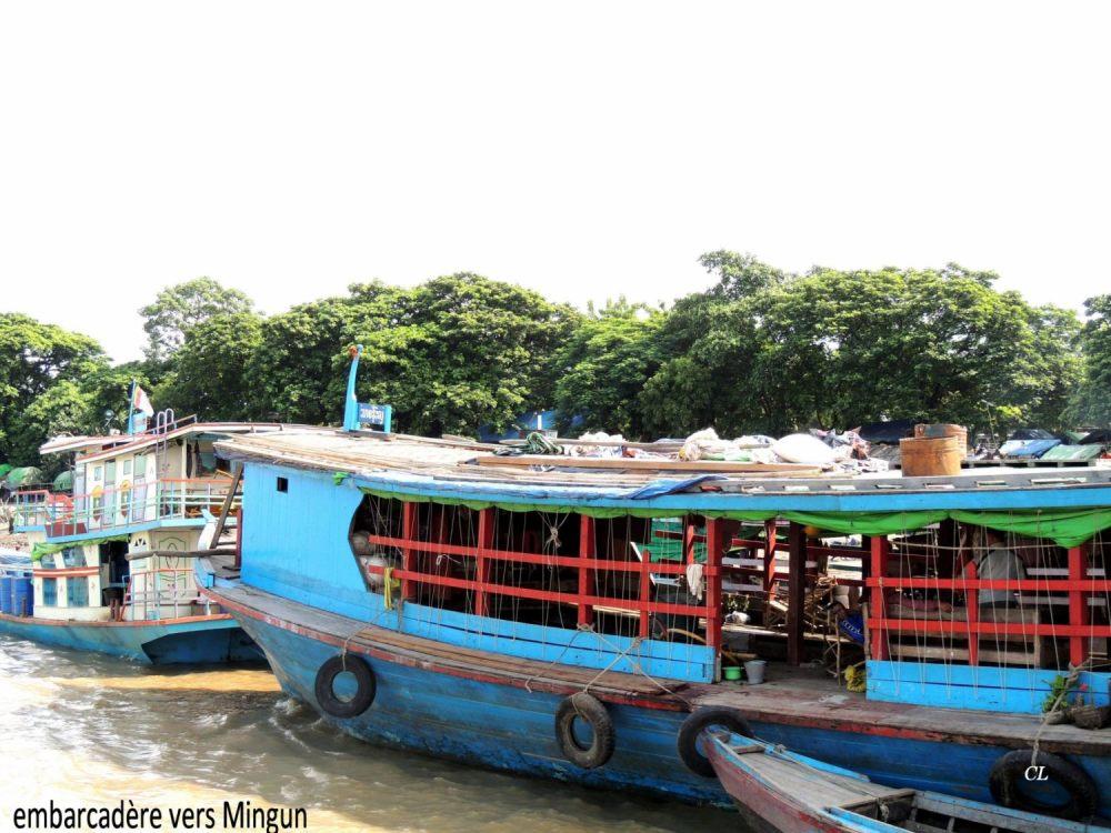 Myanmar 48
