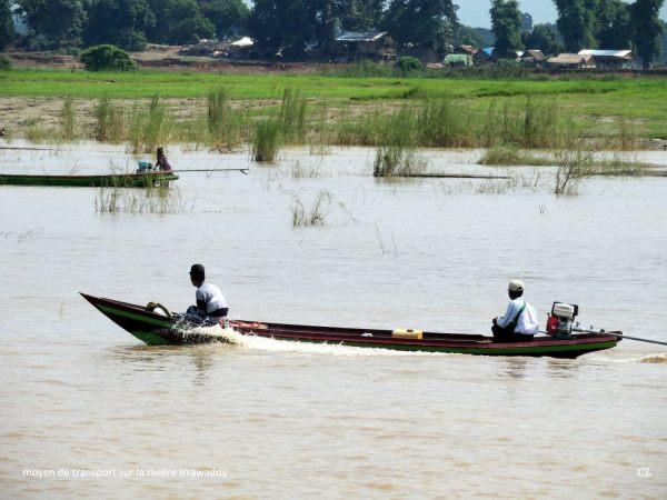 Myanmar 54
