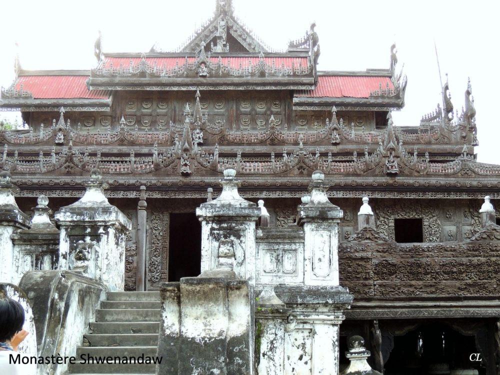 Myanmar 63