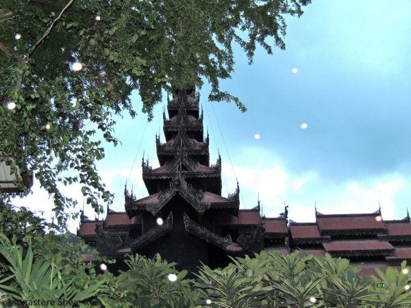 Myanmar 40