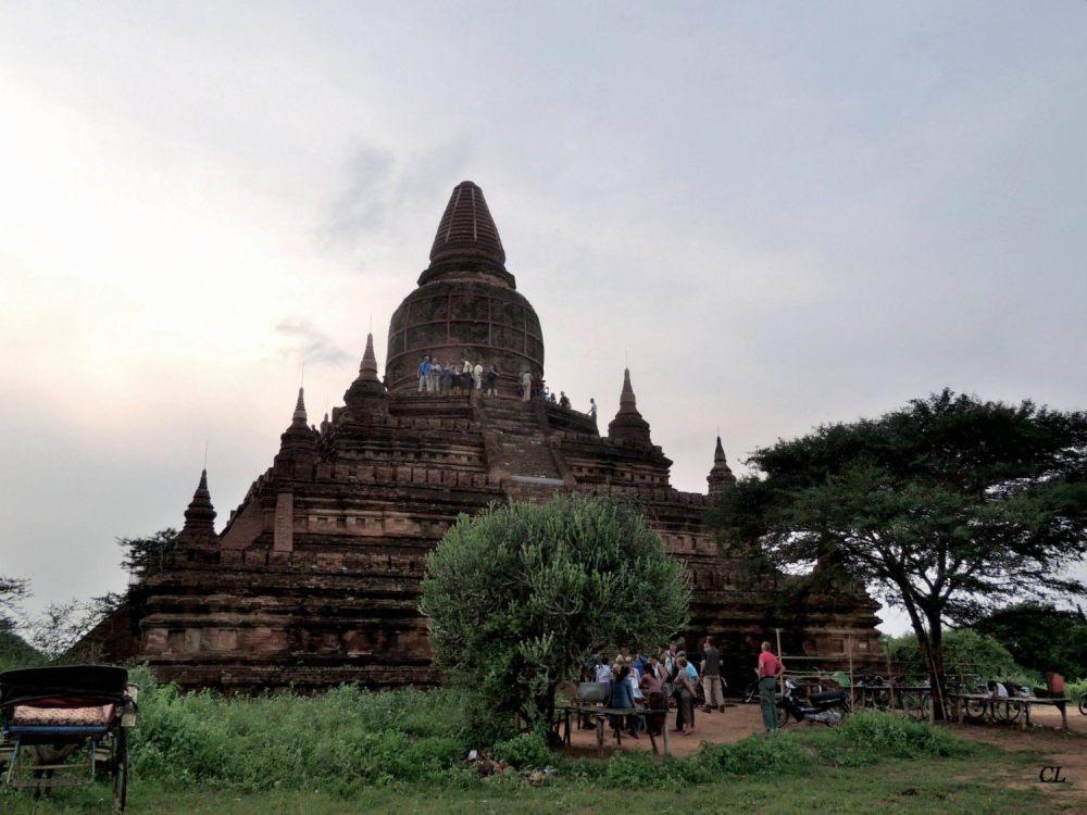 Myanmar 86