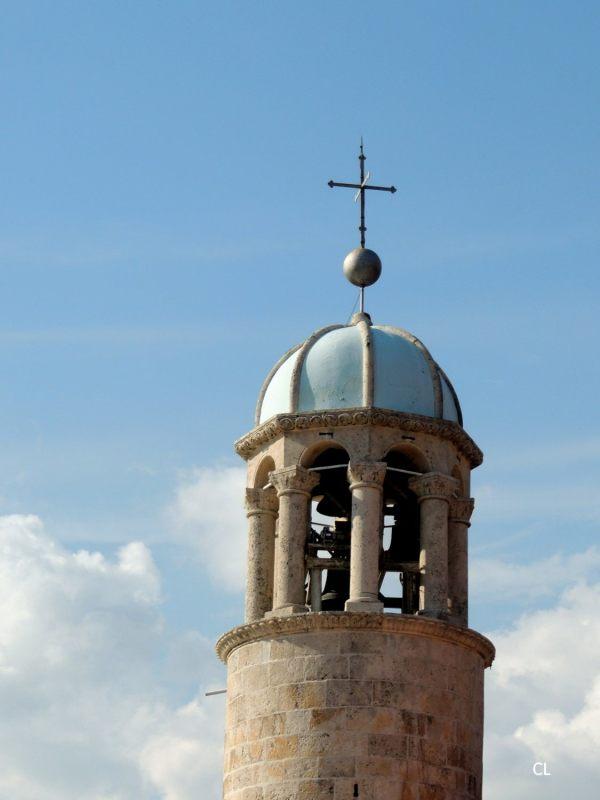 Eglise Notre Dame du Récif