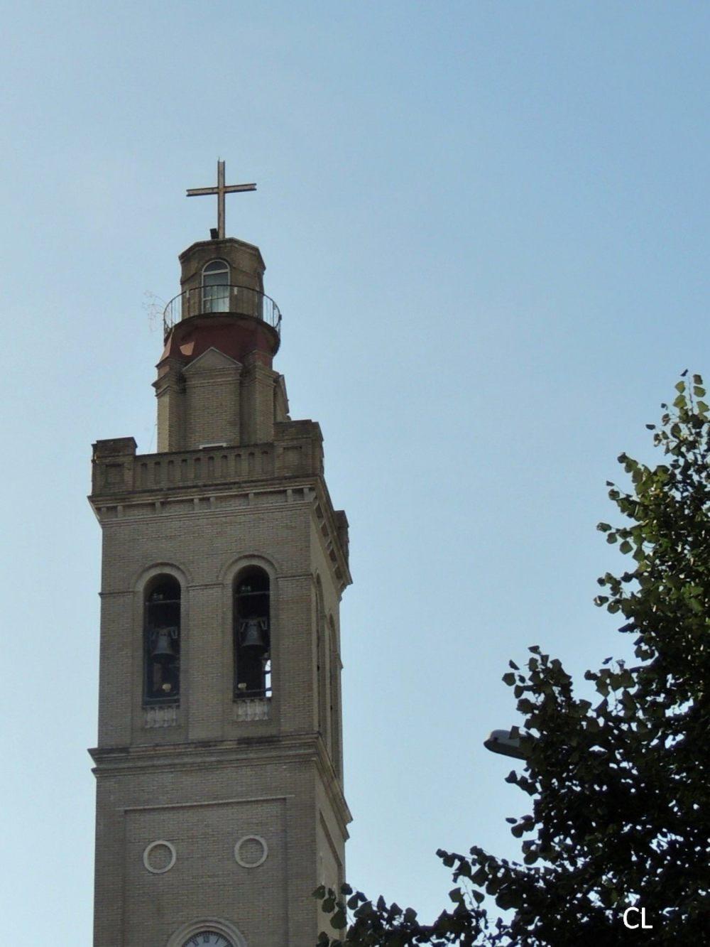 Cathédrale catholique de Skodra