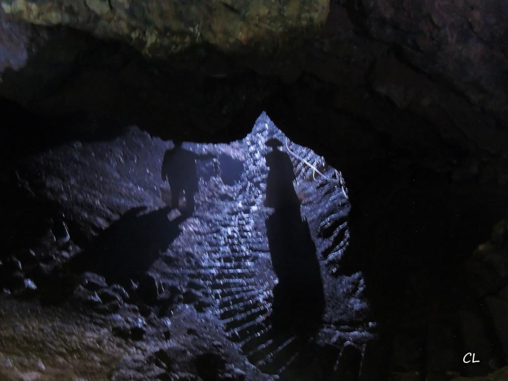Grottes de Han 2