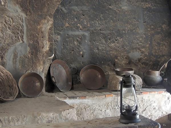 Arequipa monastère de Santa Catalina