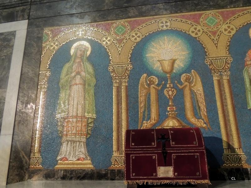 Cathédrale Saint François d'Assise à  Lima
