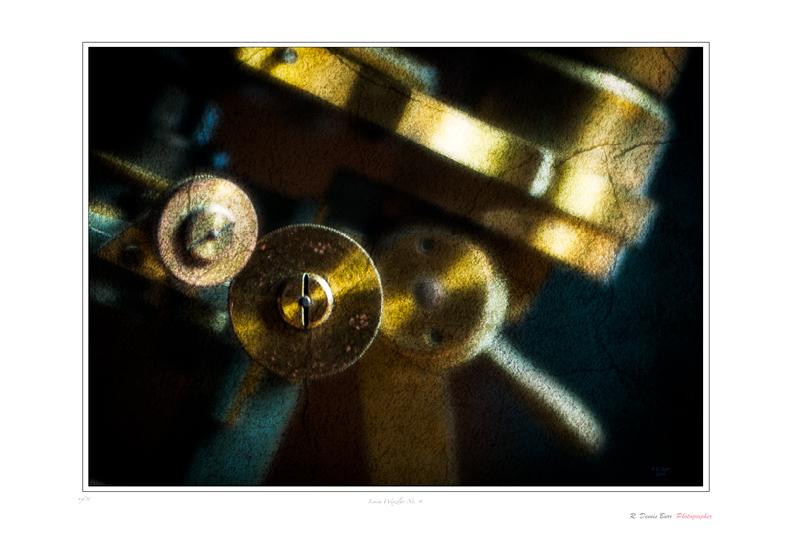 Leica Wexzlar No. 4