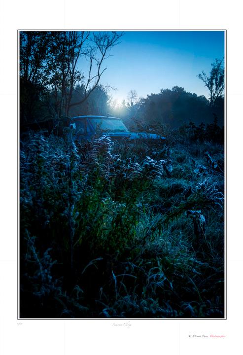 Sunrise Chevy