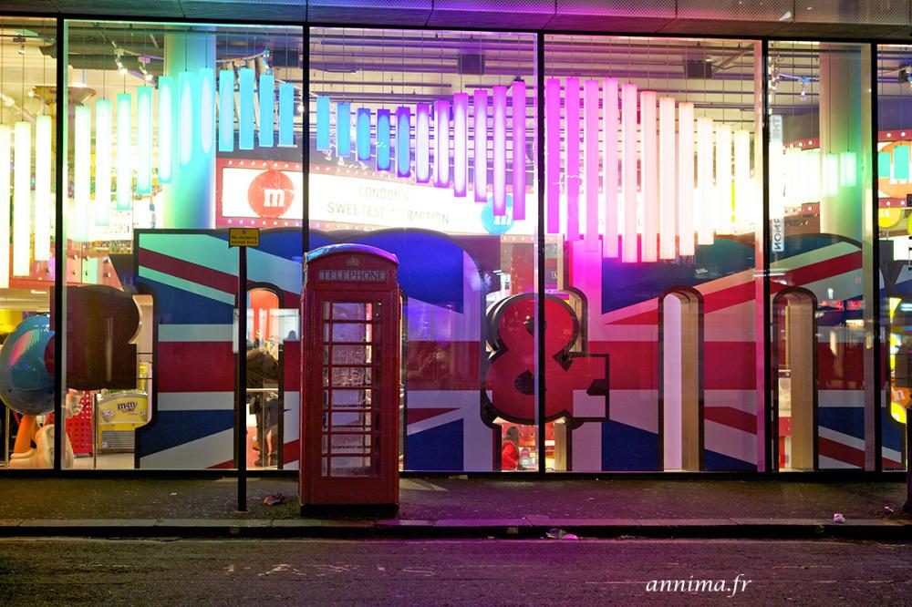 shop, london