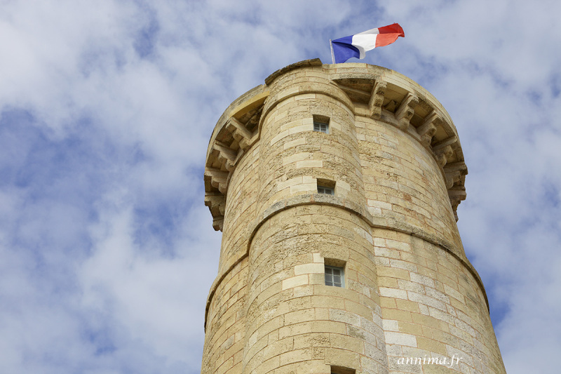 tower, lighthouse