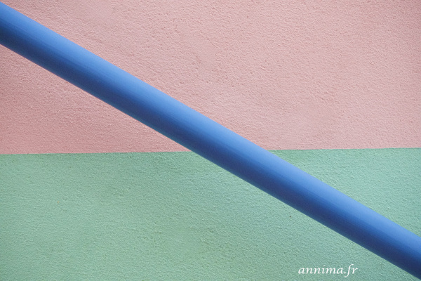 Minimal, lines, colors