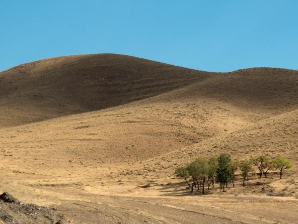 Irane , روستای ایرانه