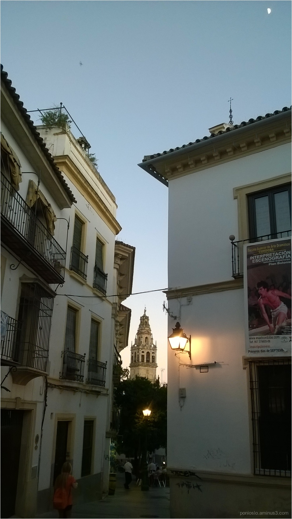 Hiszpania/ Spain 1