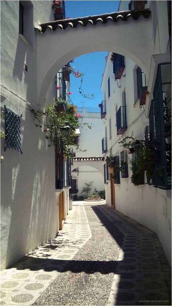 Hiszpania/ Spain 2