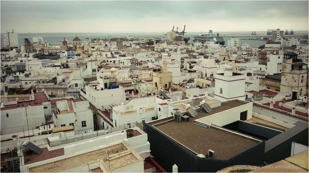 Hiszpania/ Spain 5