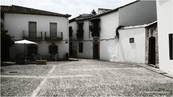 Hiszpania/ Spain 6