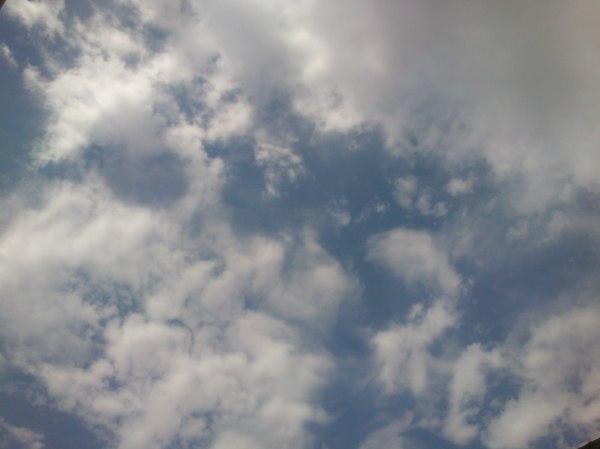 آسمون
