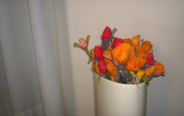 fiori napoletani