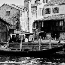 Venezia forever