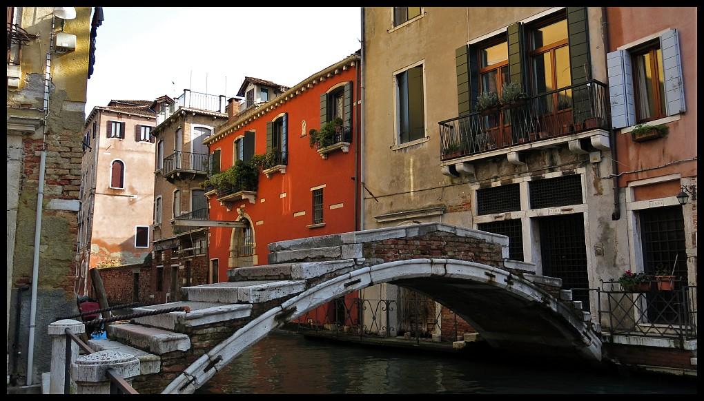Venezia 9