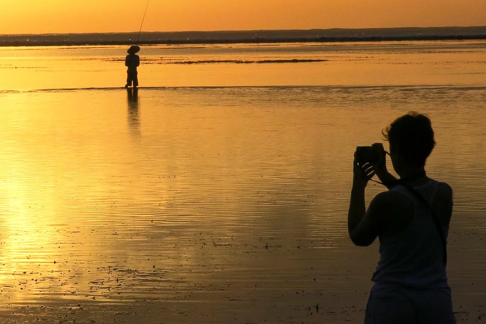 fotografa