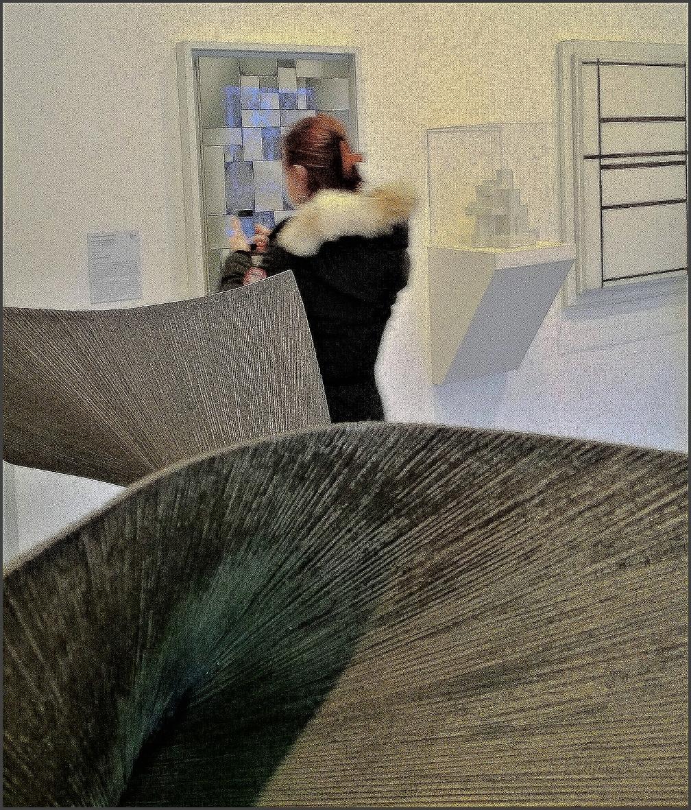 @ Guggenheim, Venezia