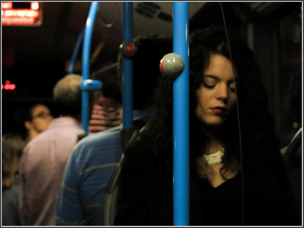by bus (en couleurs :-)