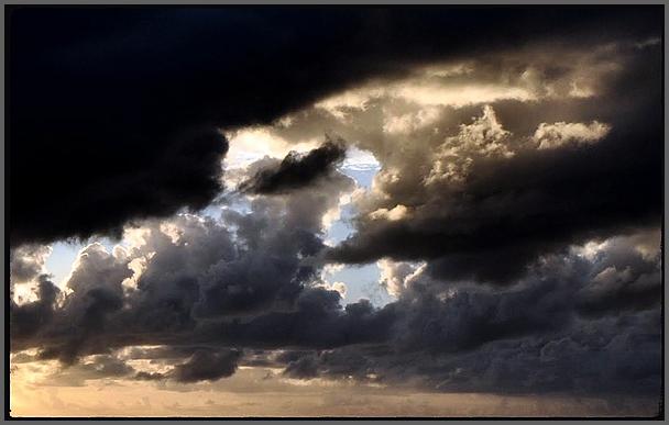 Sky No. 26073984837_d1cceb0795_o