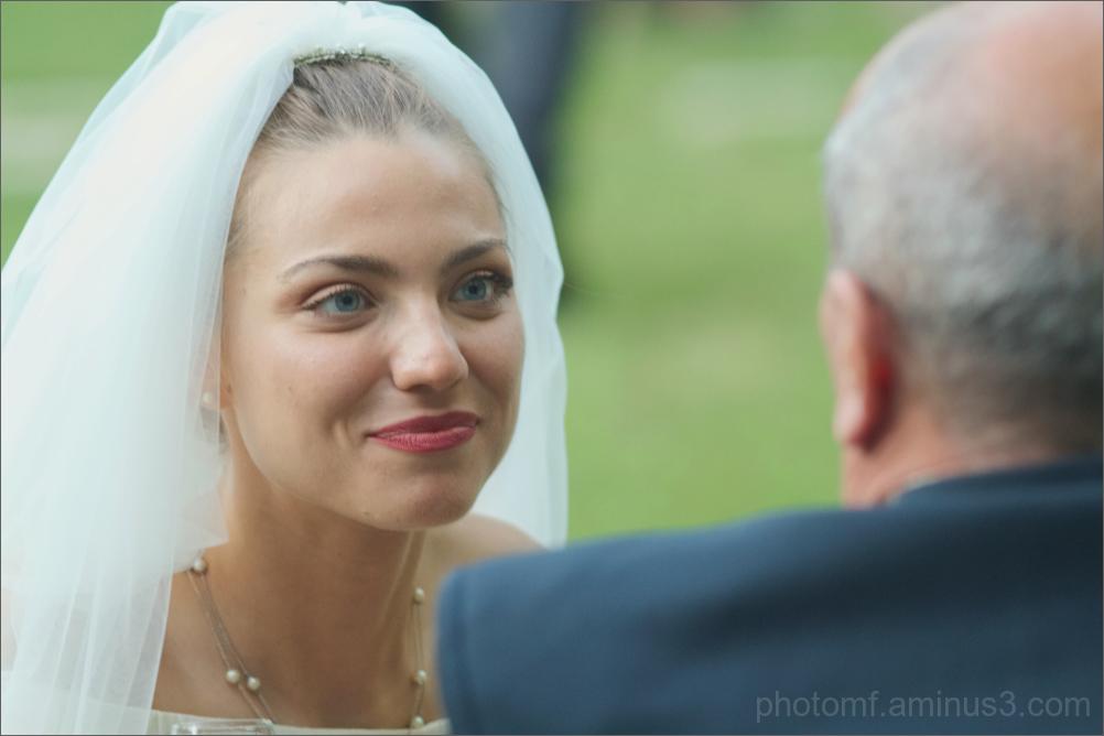 DOCUMENTARY WEDDING 01