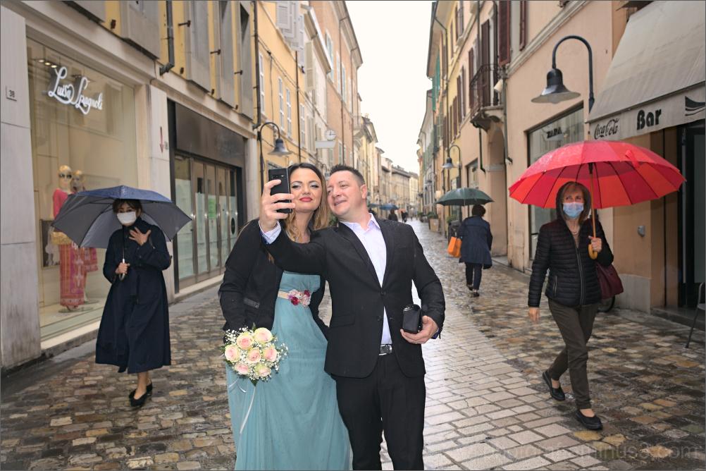 DOCUMENTARY WEDDING 02