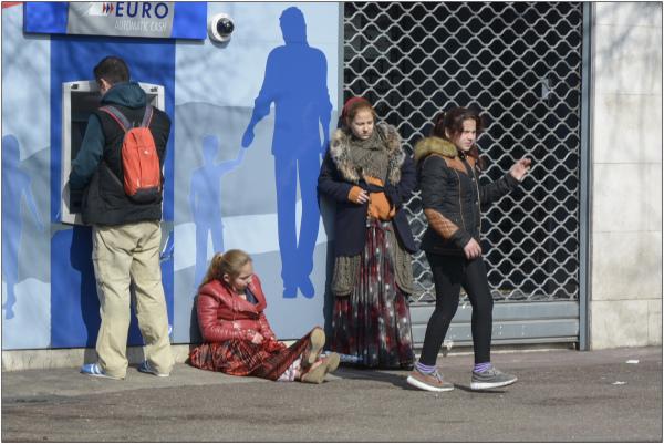 Euro...péens
